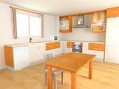 Mi cocina -cocina_172.jpg