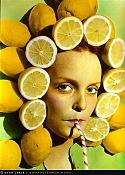 poned en el google alimonado, tambien vale alimonao-m_lee_0325.jpg