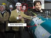 Quieres que CERN experimente a pesar del riesgo que podria significar -cernxfilesta0.jpg
