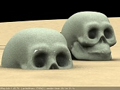 Lightmap con Vray-skulls2.jpg