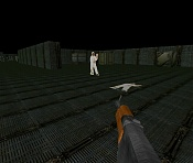 BlitzBasic 3D-shot.jpg