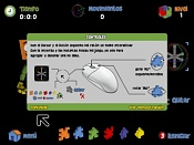 Un juego simple de destreza : -unity_screen002.jpg