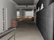 Render recepcion hotel-render-final-4.jpg