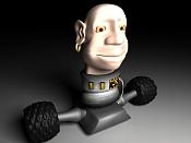 Machine-droid-buenacalidad9.jpg