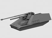 Sd Kfz  164 Nashorn-wip-1.jpg
