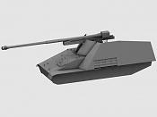 Sd Kfz  164 Nashorn-wip-2.jpg