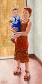 Dibujo artistico - El Pastelista-152-duo.jpg