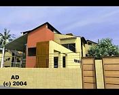 Proyecto animacion: Capturas-ext1.jpg