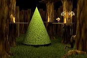 El Bosque Magico-bosque_magico.jpg