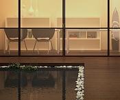 salon del mueble, Milan-miniatura-recorte.jpg
