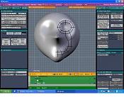 Retopo-captura-retopo-1.jpg
