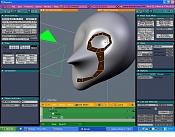 Retopo-captura-retopo-3.jpg