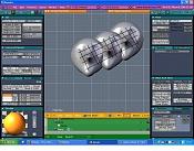 Retopo-captura-retopo-5.jpg