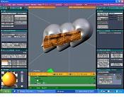 Retopo-captura-retopo-6.jpg
