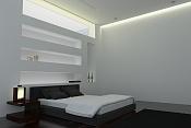 Soma House Bedroom-sc4_1_hr_ph.jpg