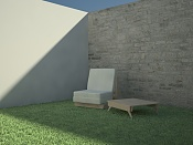 Casa moderna exterior-silloncitos.jpg