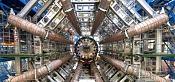 Quieres que CERN experimente a pesar del riesgo que podria significar -8.jpg