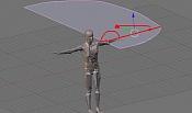Mi primera consulta en Blender - Curvar Plano  Intentando hacer un togado -2dba551.jpg