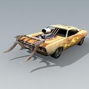 Propuesta: Juego de autos-bourak_002.jpgbc23b2e9-fe2f-4099-93de-0ded09e68af8large.jpg