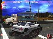 Propuesta: Juego de autos-a_med_king_merc.jpg