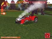 Propuesta: Juego de autos-597.jpg