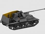 Sd Kfz  164 Nashorn-wip-5.jpg