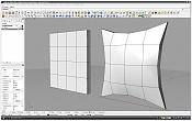 Modelar un cojin en Rhinoceros-cojin-rhino.jpg