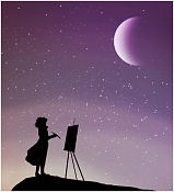 Porfolio Vasilis-Kun-painter.jpg