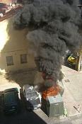 Fotos acortes-incendio-contenedores01.jpg