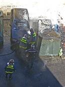 Fotos acortes-incendio-contenedores03.jpg