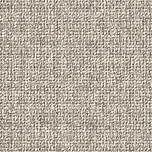 Ayuda con textura de tela for Sillas para 3d max