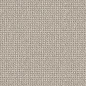 ayuda con textura de tela -carpttan.jpg