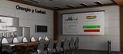 Oficina ejecutiva-oficina-ejecutiva4.jpg