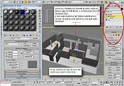 textura en Edit Mesh, no lo veo claro-3d-poder-texturizar.jpg