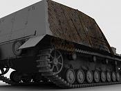 Sd Kfz  165 Hummel   Early version  -hummel-late-final-2.jpg