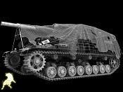 Sd Kfz  165 Hummel   Early version  -hummel-late-wire.jpg
