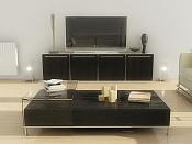 otro interior-mesa.jpg