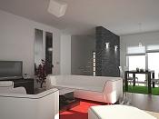 interior- saloncito-chalet333.jpg