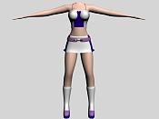 chica anime-chica-fren.jpg