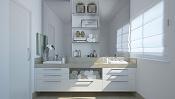 Habitacion y el baño-foto3.jpg