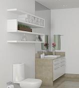 Habitacion y el baño-foto4.jpg