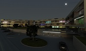 Nuevos renders nocturnos en alta resolucion-general-03-definitiva-nocturno-.jpg