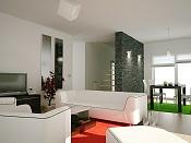 interior- saloncito-alba_cr.jpg