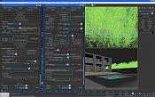 Un exteriorcillo-setting.jpg