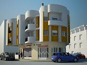 proyectito infoarquitectura-pisos_rota_v7.jpg