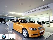 interior dealer bmw-bmwherf.jpg