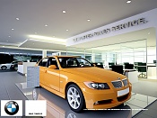 interior dealer bmw-bmwherf.jpg