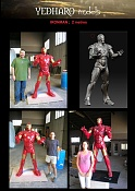 MEGa esculturas MaRVEL    -yedharo_marvel_01.jpg