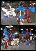 MEGa esculturas MaRVEL    -yedharo_marvel_03.jpg