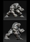 MEGa esculturas MaRVEL    -yedharo_marvel_07.jpg